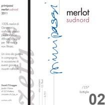 02_merlot