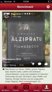 App_20.09.2013_Bild