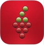 App_20.09.2013_Icon