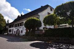 Landgasthof_Talhaus_Guargliano_web4