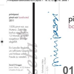 PrimiPassi_PN