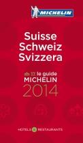 Suisse2_OK.indd