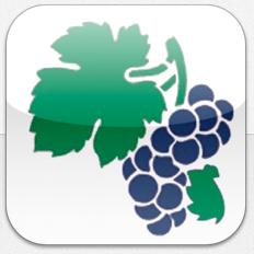 App: Das Weinquiz. (3.- CHF).