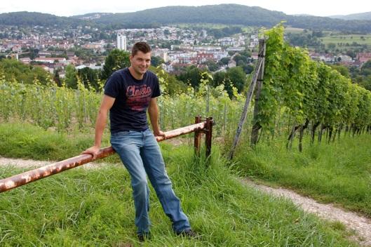 Schlipf-Winzer_Thomas_Jost_Selection_Web1