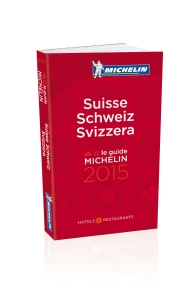 05_MICHELIN_Guide Suisse_2015_3D