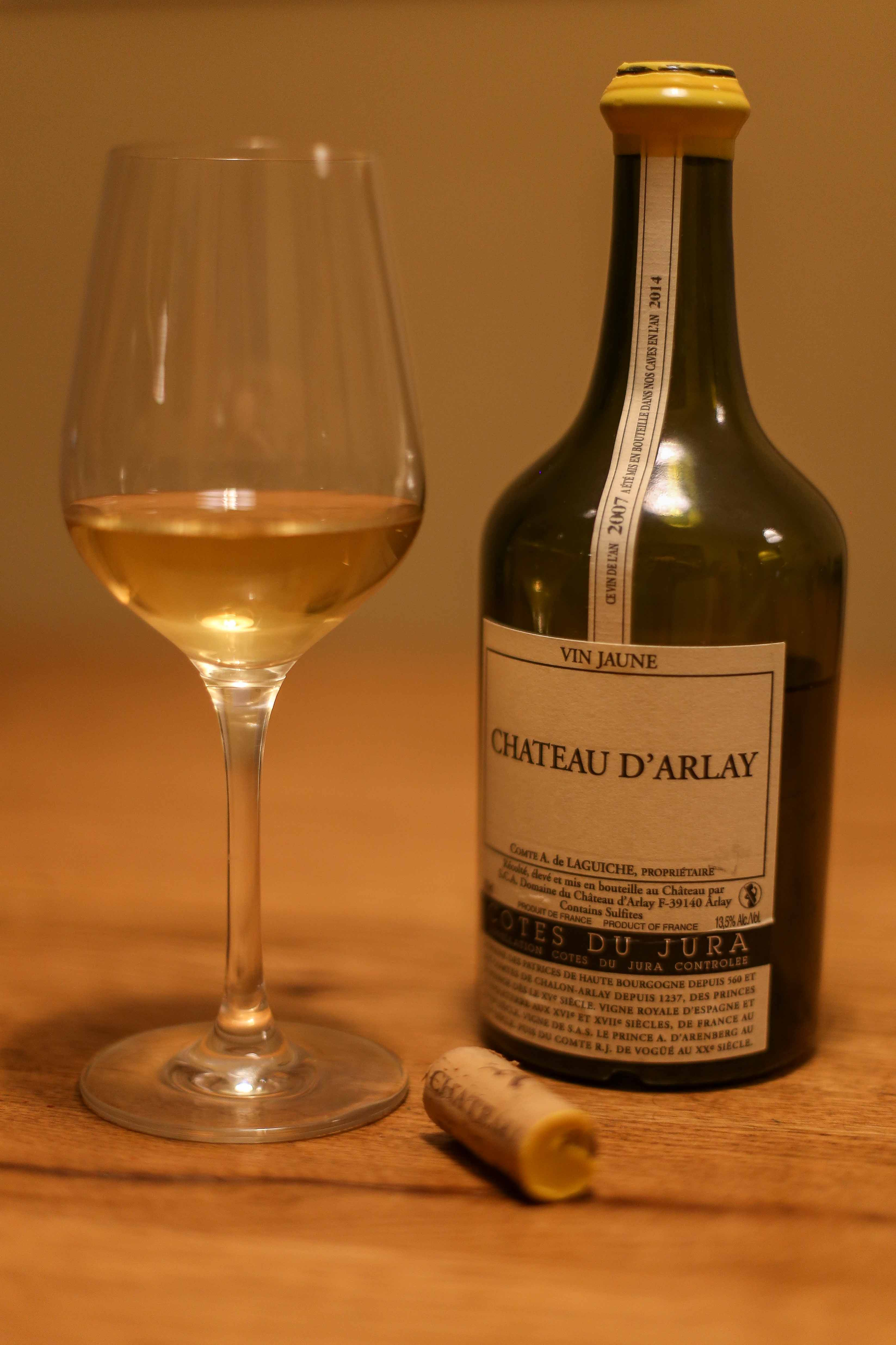 chateau_d_arlay_vin_jaune_2007_web-2