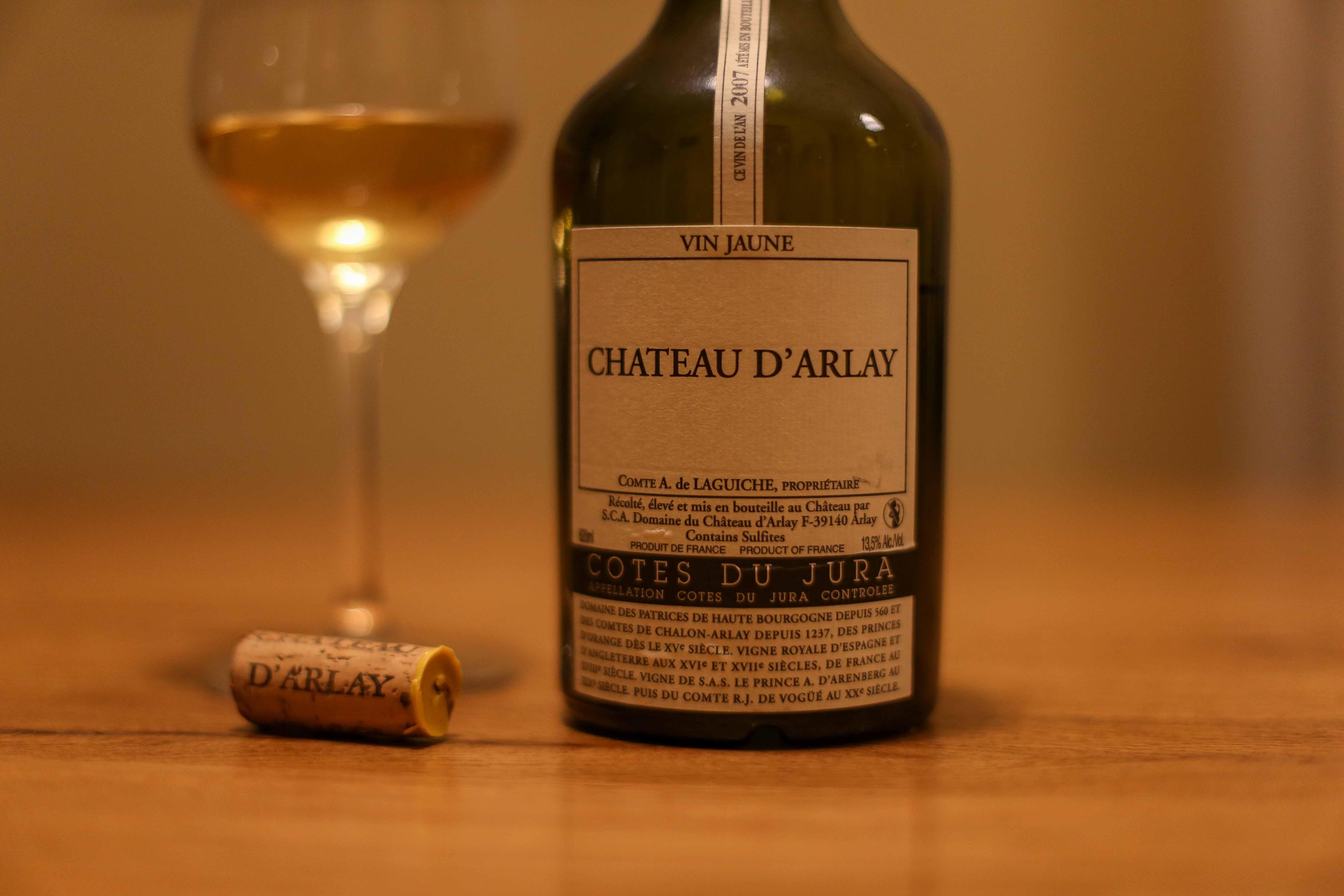 chateau_d_arlay_vin_jaune_2007_web