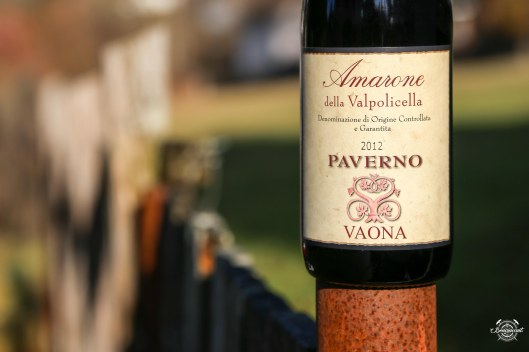 vaona_amarone_paverno_2012_web