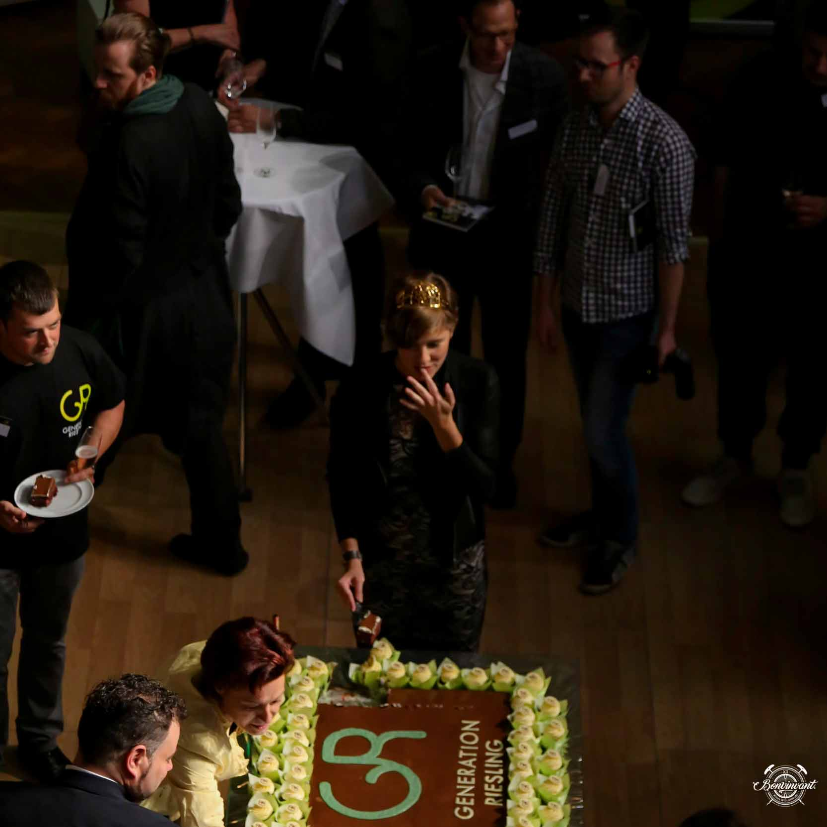 160613_Josefine_Schlumberger_Generation-Riesling-Torte