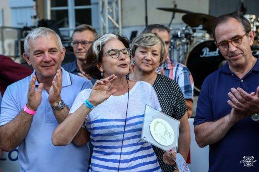 160709_Bonvinvant_Korsika_Domaine_Domaine_Fiore_de_Luri_Festival-2_web