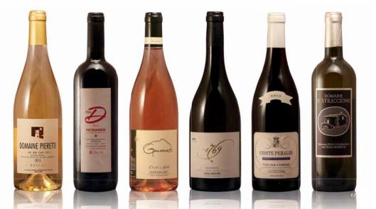 Korsika-Weine_Flaschenbilder_web