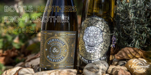 Bottle_Brothers_Twitter+FB