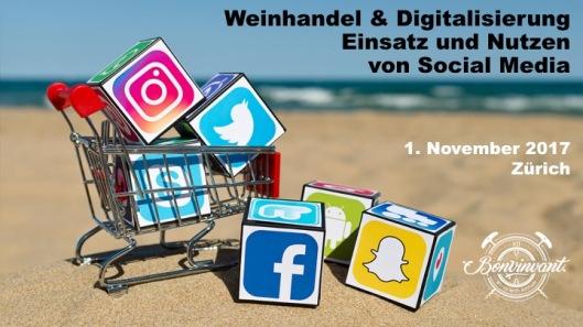 Joel_Gernet_Weinhandel+Digitalisierung_Social_Media_Titelblatt