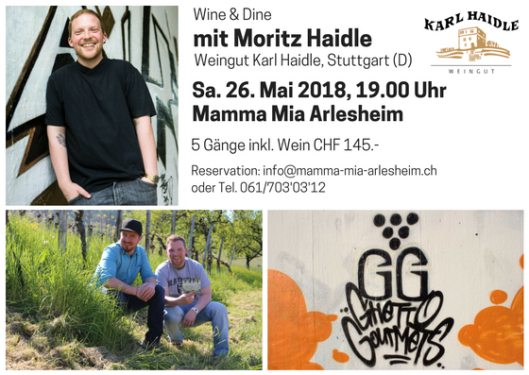 MM_Flyer_Ghetto_Gourmet_Moritz Haidle V3